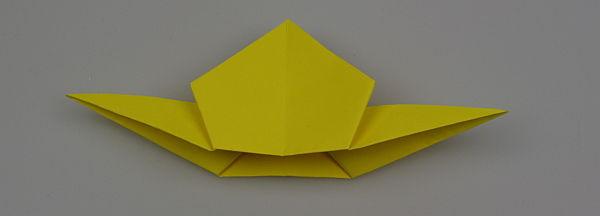 origami-schnecke22