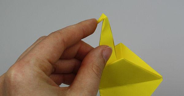 origami-schnecke23