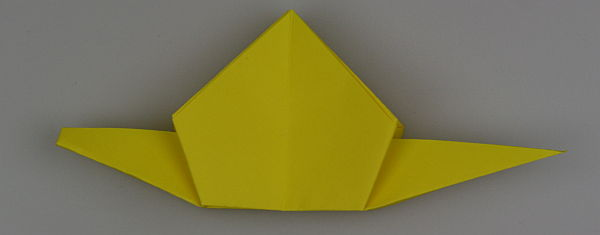 origami-schnecke24
