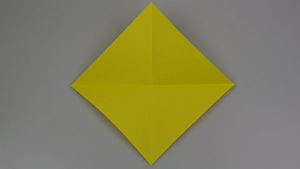 origami-schnecke4