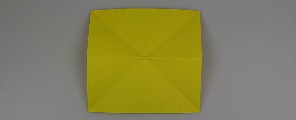 origami-schnecke5