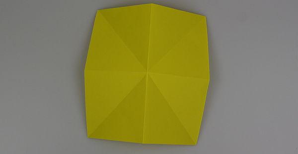 origami-schnecke6