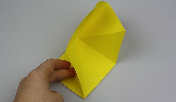 origami-schnecke7