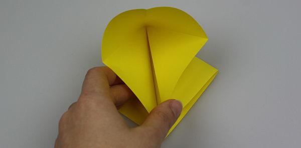 origami-schnecke8