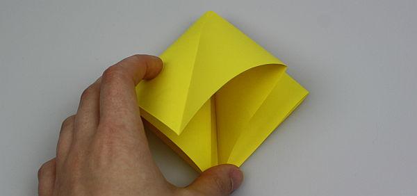 origami-schnecke9