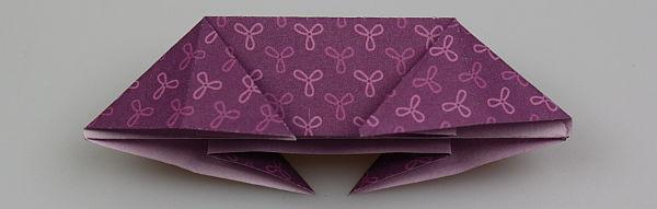 origami-schwein11