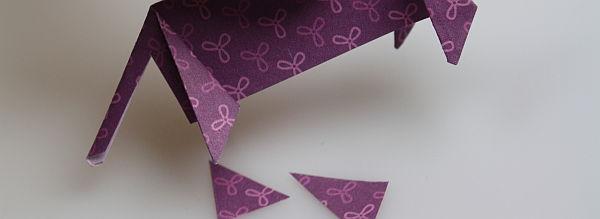 origami-schwein17