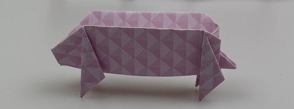 origami-schwein20