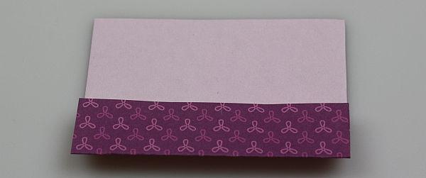 origami-schwein5