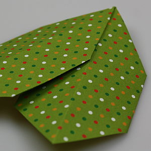 origami-stechpalme-bastelanleitung10