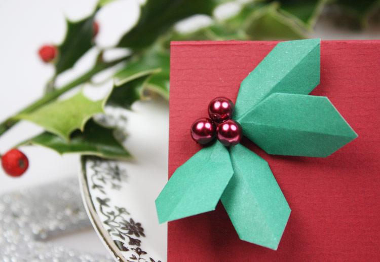 origami-stechpalme-bastelanleitung11