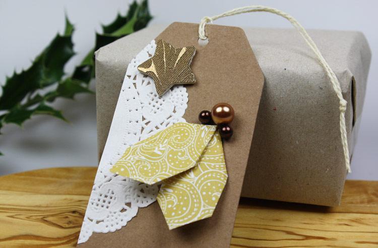 origami-stechpalme-bastelanleitung13