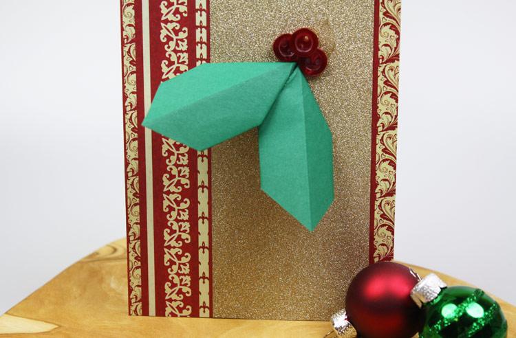 origami-stechpalme-bastelanleitung14