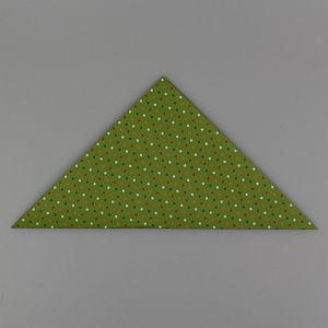 origami-stechpalme-bastelanleitung2