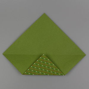 origami-stechpalme-bastelanleitung3