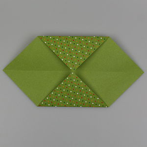 origami-stechpalme-bastelanleitung4