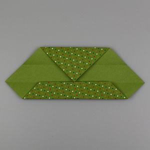 origami-stechpalme-bastelanleitung5