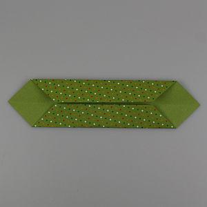 origami-stechpalme-bastelanleitung6