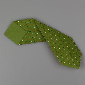 origami-stechpalme-bastelanleitung7