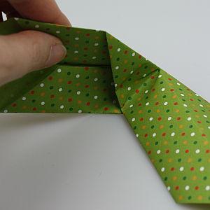 origami-stechpalme-bastelanleitung8