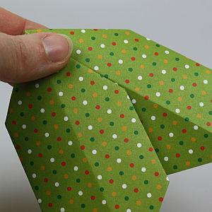 origami-stechpalme-bastelanleitung9