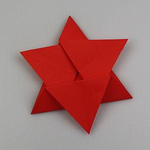 origami-stern-bastelanleitung10