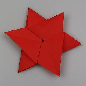 origami-stern-bastelanleitung11
