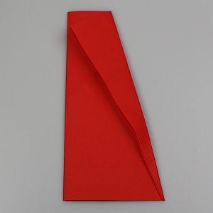 origami-stern-bastelanleitung3
