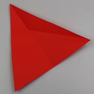 origami-stern-bastelanleitung5