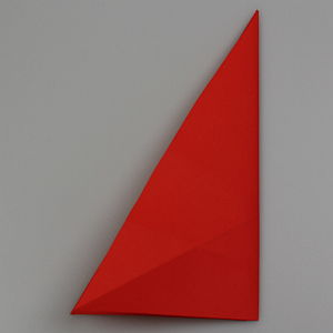 origami-stern-bastelanleitung4
