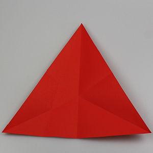 origami-stern-bastelanleitung7