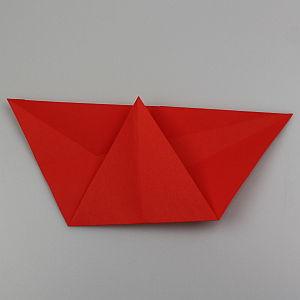origami-stern-bastelanleitung8