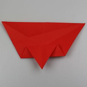 origami-stern-bastelanleitung9