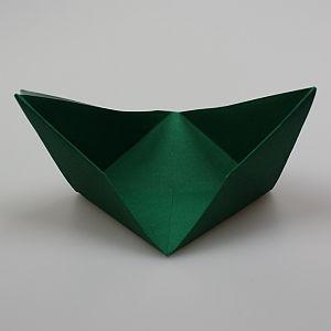 origami-teelichthalter-bastelanleitung12