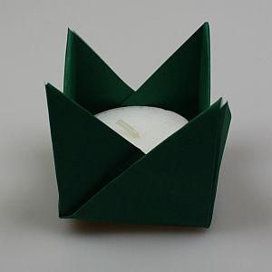 origami-teelichthalter-bastelanleitung13