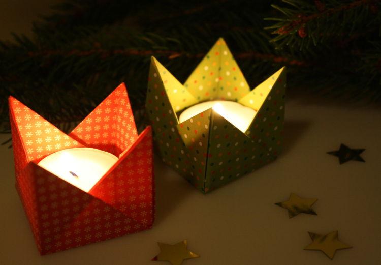origami-teelichthalter-bastelanleitung14