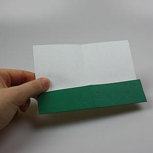 origami-teelichthalter-bastelanleitung3