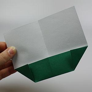 origami-teelichthalter-bastelanleitung4