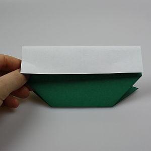 origami-teelichthalter-bastelanleitung6