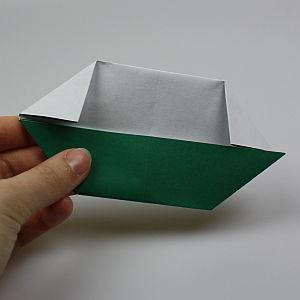 origami-teelichthalter-bastelanleitung7