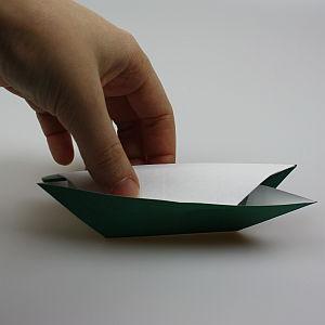 origami-teelichthalter-bastelanleitung8