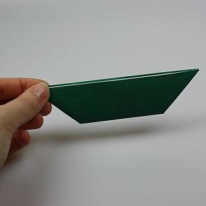 origami-teelichthalter-bastelanleitung9