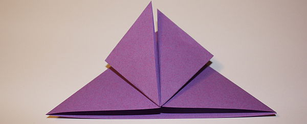 origami-tulpe10