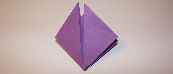 origami-tulpe11