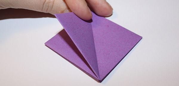origami-tulpe12