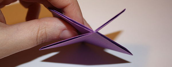 origami-tulpe13
