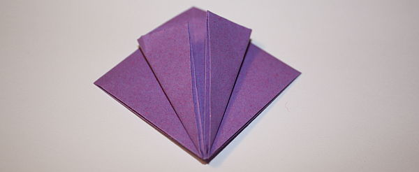 origami-tulpe14
