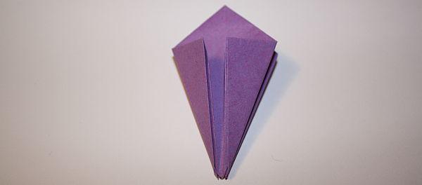 origami-tulpe15