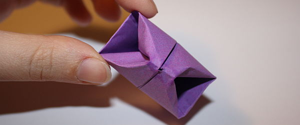 origami-tulpe18