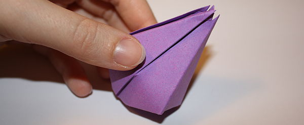 origami-tulpe19